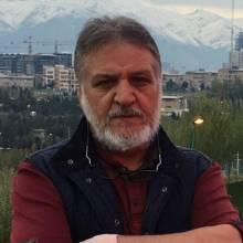خسرو شهراز - khosrow shahraz