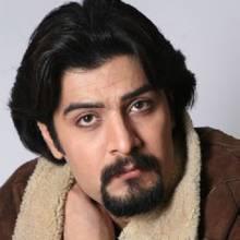 سامرند معروفی - samrand maaroufi