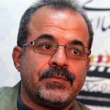 اردشیر ایران نژاد - ardeshir iran nezhad