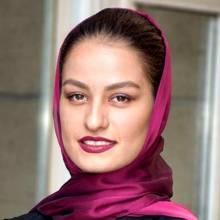 شبنم گودرزی - Shabnam Goodarzi