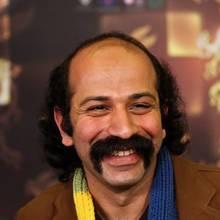 رضا مرتضوی - Reza Mortazavi