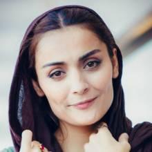 السا فیروز آذر - Elsa Firouz Azar