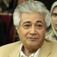 محمد نیک بین - Mohammad Nikbin