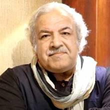رسول نجفیان - Rasoul Najafian
