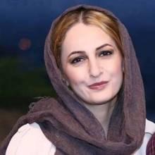 شقایق دهقان - Shaghayegh Dehghan