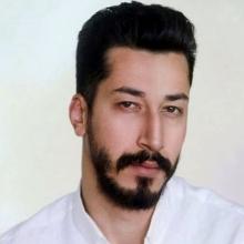 بهرام افشاری - Bahram Afshari