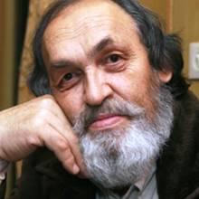 محمود نظرعلیان - Mahmoud Nazaralian